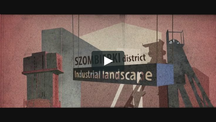 Animation promoting the region of Silesia as good for the film industry. Aimed primarily for film producers. Designed for Silesia Film Commission. Animation was…