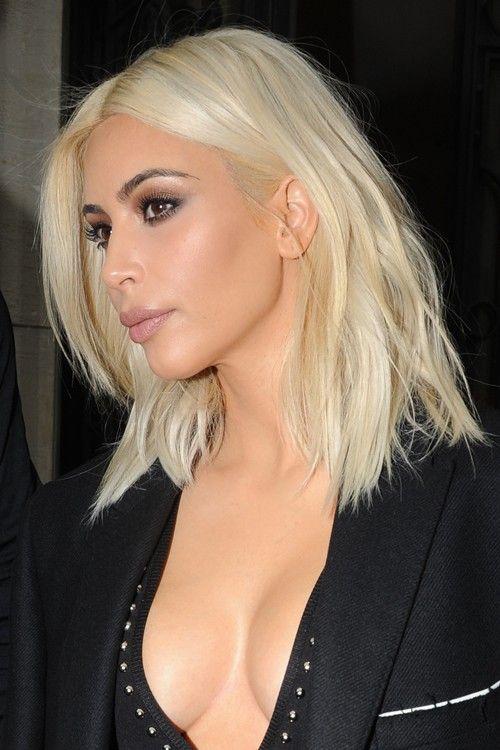 kim-kardashian-hair-18                                                                                                                                                                                 Más