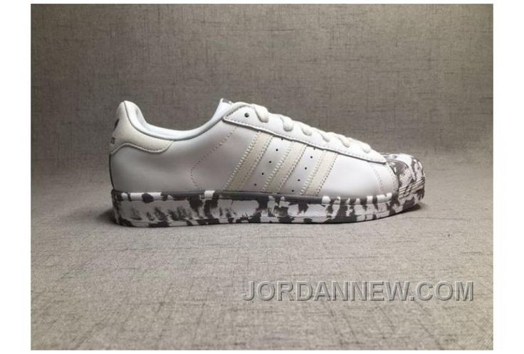 http://www.jordannew.com/superstar-80s-metal-toe-w-by-adidas-originals-online-christmas-deals.html SUPERSTAR 80S METAL TOE W BY ADIDAS ORIGINALS ONLINE CHRISTMAS DEALS Only $88.00 , Free Shipping!