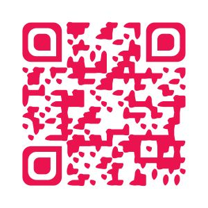 Go on. Scan and see where it takes you. www.hcgbanting.co.za