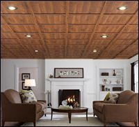 Sauder-Woodworking-hits-the-ceiling-with-WoodTrac.jpg