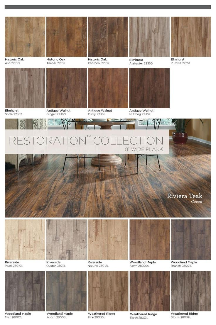 Best 25 Wood Laminate Flooring Ideas On Pinterest Wood