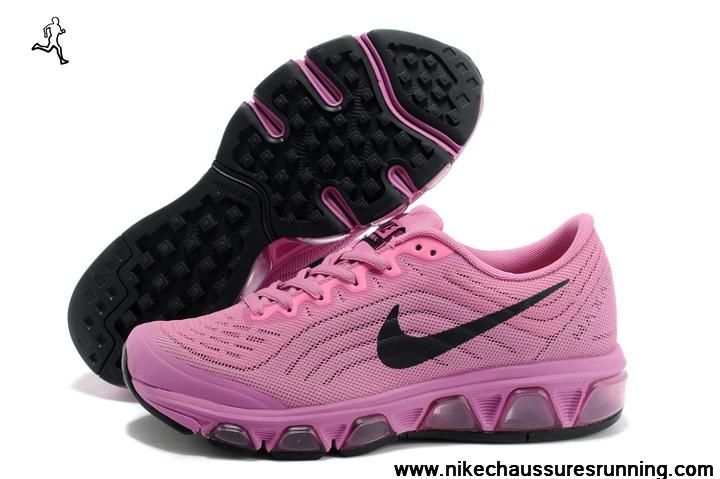 purchase cheap 3e7e8 939ad Nike Air Max Tailwind 6 Femmes Chaussures Baby Rose