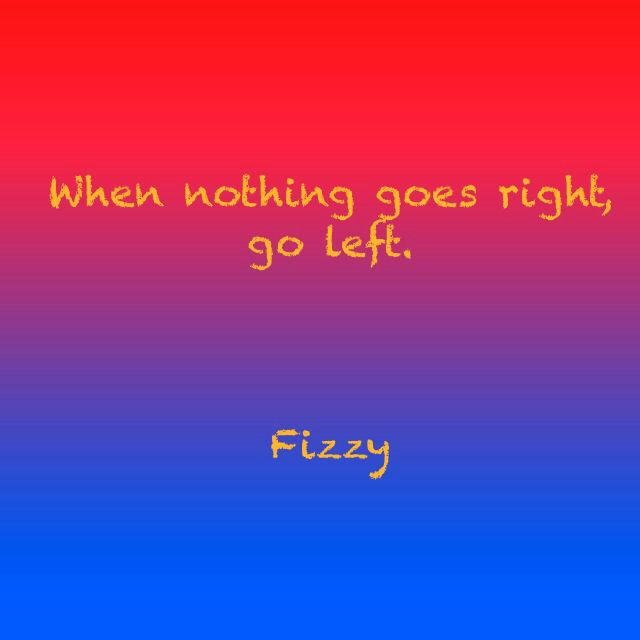 My first real quote.  #lol #quote