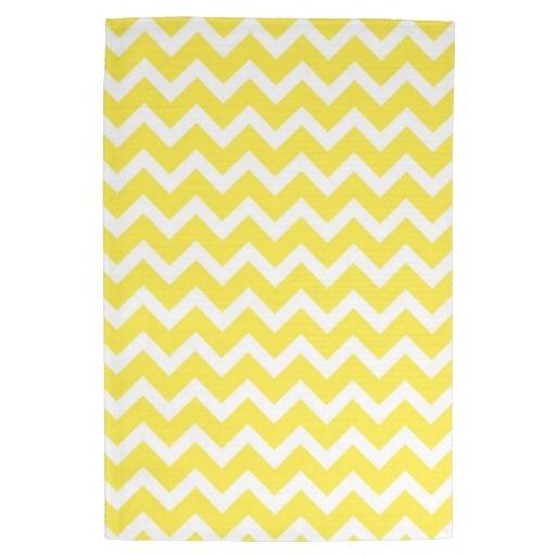 Yellow Kitchen Theme: 1000+ Ideas About Chevron Kitchen On Pinterest