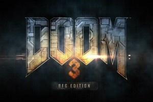 Review Doom 3 BFG Edition: jogo traz o 'pai dos FPS' para os consoles atuais