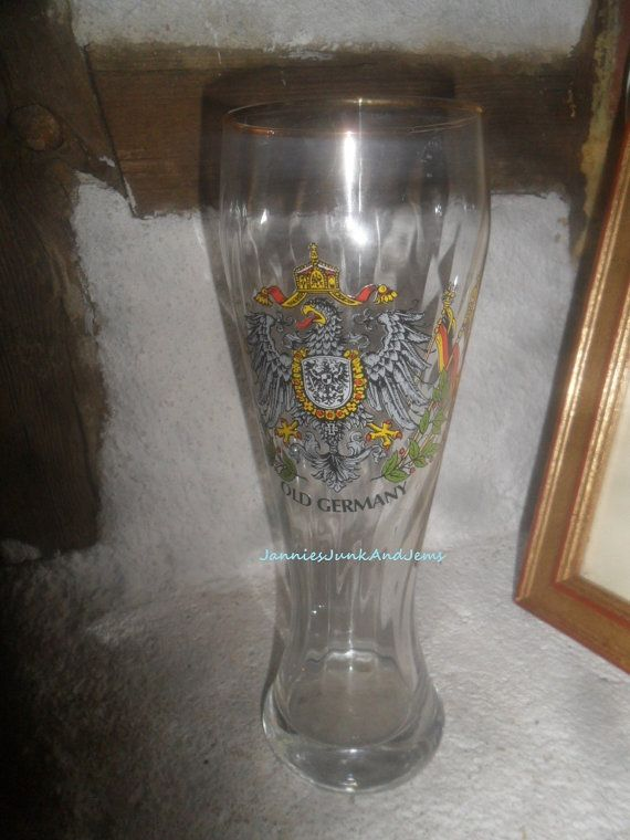 Just The Thing For Your Christmas Drink  OLD by GlassEyedGoblin, €19.50