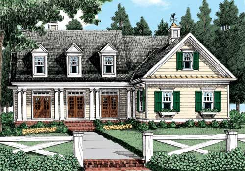 102 best one story house plans images on pinterest house floor