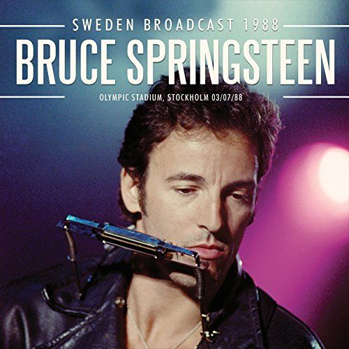 Sweden Broadcast 1988  Bruce Springsteen (2017) is Available For Free ! Download here at https://freemp3albums.net/genres/rock/sweden-broadcast-1988-bruce-springsteen-2017/ and discover more awesome music albums !