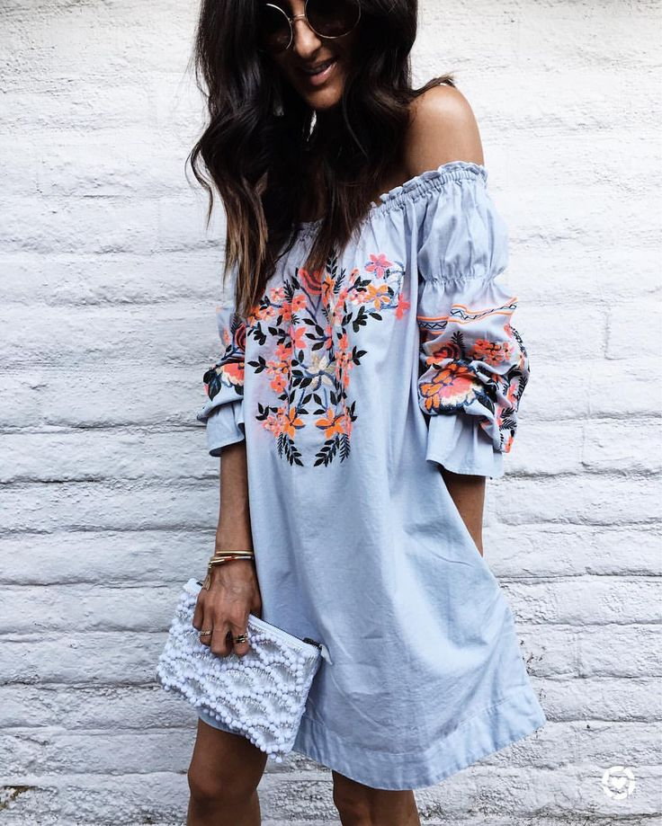 Summer inspired outfits.... For more cool outfits follow me pinterset : SHALIYA