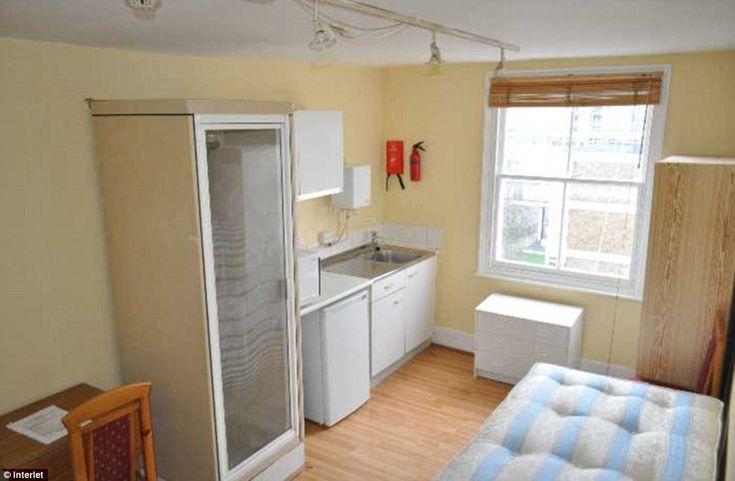 8 best sami 39 s pseudo kitchen images on pinterest home for Bedsitter interior design