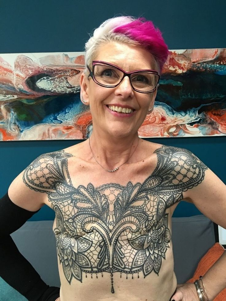 741 best tattoos images on pinterest tattoo ideas for Girls with badass tattoos