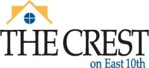 The Crest Logo2
