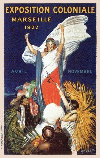 Affiches anciennes(événement)....réépinglé par Maurie Daboux .•*`*•. ❥