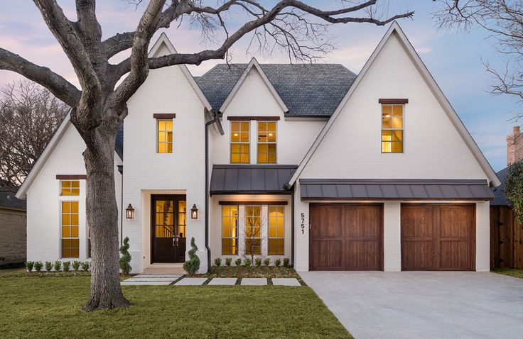 25 best ideas about stucco exterior on pinterest stucco house colors stucco paint and stucco - Best exterior stucco paint decor ...