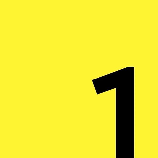 """#yearinreview #1: """"Yüzey ve Ötesi / Surface and Beyond"""" - Küratör / Curated by Heinz Peter Schwerfel -  #dirimartdolapdere 25 Mayıs'ta 1 yaşına giriyor! 25 Mayıs'a kadar bizimle birlikte geri sayın ve bir yıl içerisinde neler yaptığımızı görün! On May 25, Dirimart Dolapdere will be one years old! Count down with us and see our year in review!  #dirimart #year #review #yıldönümü #exhibition #sergi #contemporaryart #sanat #franzackermann #halukakakce #halukakakçe #ayseerkmen #ayşeerkmen…"""