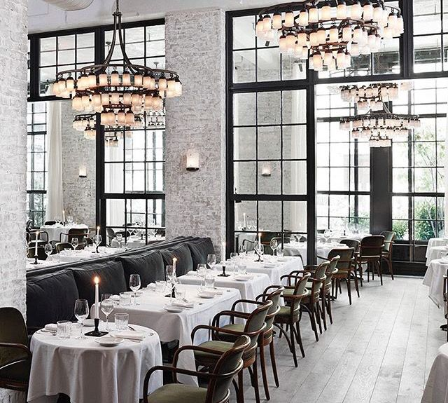 70 best trend restaurant interiors images on pinterest restaurant interiors restaurant bar and york restaurants