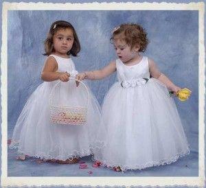 imagenes de vestidos de bautizo (3)