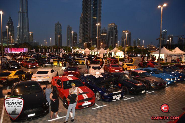 Gulf Car Festival 2016 #gcf2016 #gcf #gulfcarfestival #gulfcarfestivalshow #ford #mustang #caddilac #arabcars #arab #gulf #uae #dubai #abudhabi #middleeast #followme #instagood #amazingcar #carshow #carmeet #dubaimotoringevents #cars #carsholic Check out for more pics on carnity.com #carnity #forum #porsche #unitedarabemirates #dxb