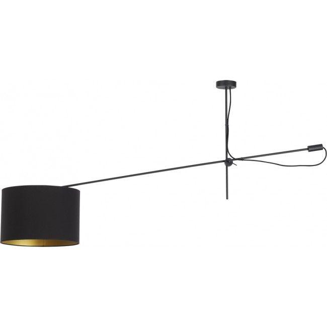 Beautiful Online Shop f r Lampen Leuchten LED Beleuchtung sowie Sanit rbedarf wie Bad Bedarf Duschen und Waschbecken sowie Heizungen hier g nstig im Online Shop