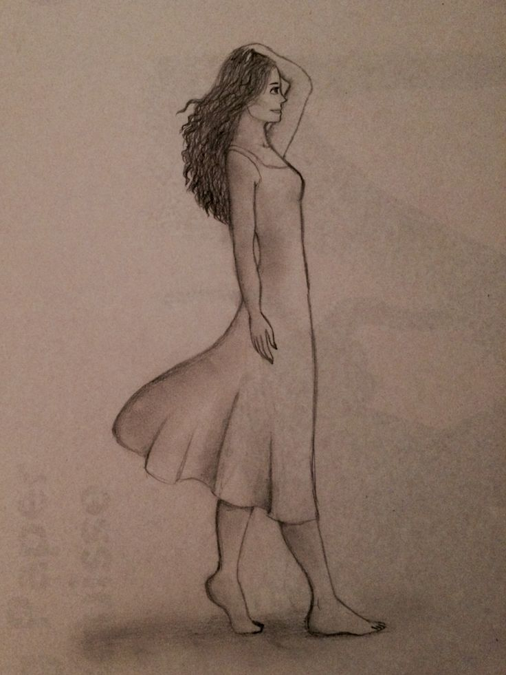 Just drew this for the cover of my art design visual diary.