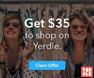 FREE $35 Yerdle Credit = FREE Stuff - http://www.guide2free.com/free-money/free-35-yerdle-credit-free-stuff/