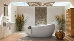 Fürdőszoba akció
