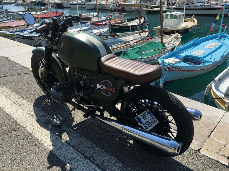 70 best custom bmw motorcycles with aartz accessories images on