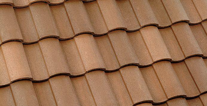Best 9 Best Golden Eagle Concrete Roof Tiles Images On 400 x 300