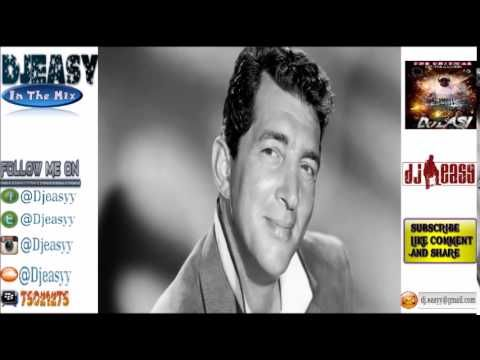 Dean Martin Best Of The Greatest Hits Compile by Djeasy - YouTube