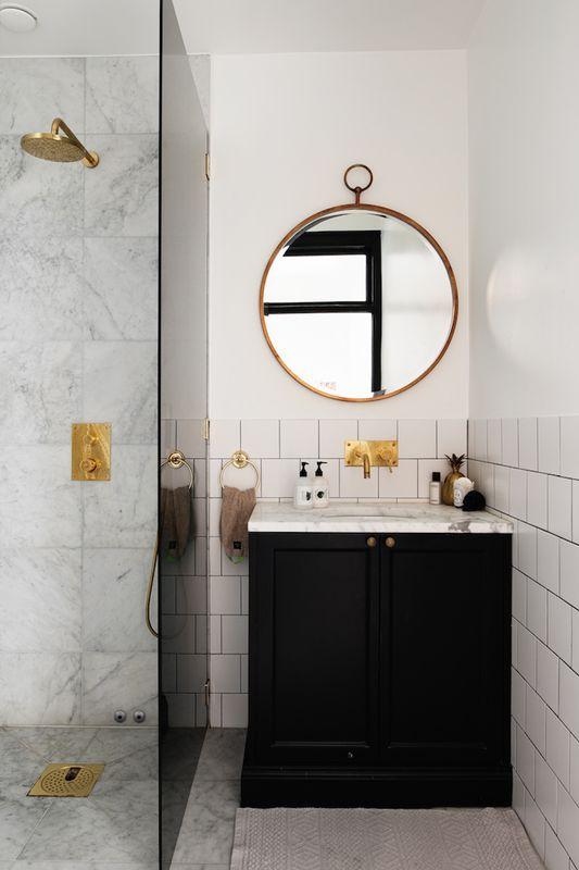 Whatu0027s Next: U003cemu003e11 New Trends For The Bathroomu003c/emu003e