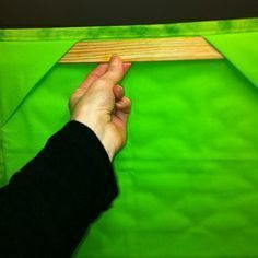 Quilt suspension #Instruction #diy