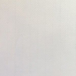 White Herringbone Fabric | Herringbone Fabric | Wholesale Fabric