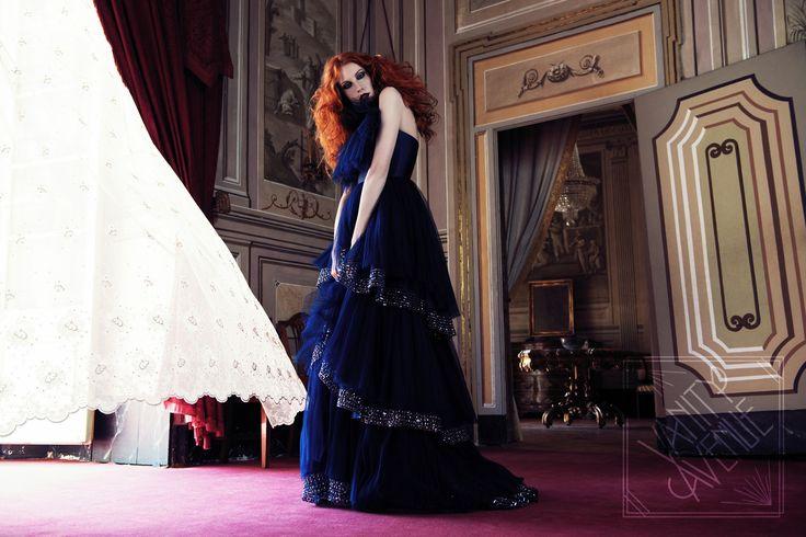 Fashion campaign  Fashion pictures, editorial, campaign, inspiration, dresses, barroco,