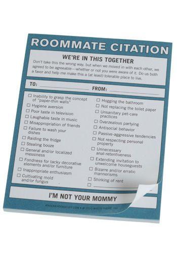 Ecu Dorm Room Rules