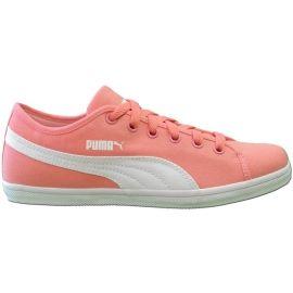 Puma ELSU CV W - Dámská obuv pro volný čas