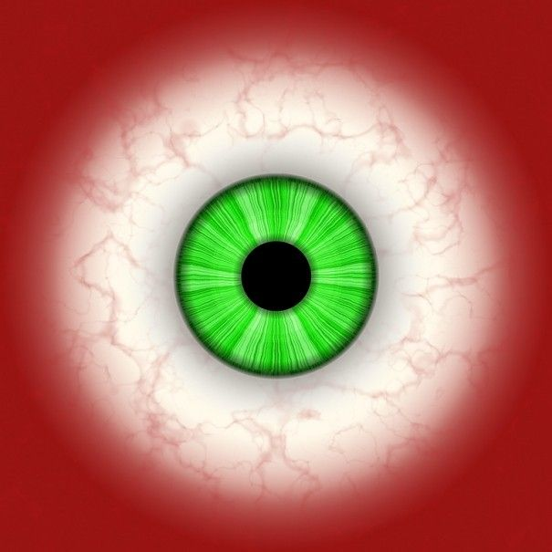 Complicatiile oculare in diabetul zaharat