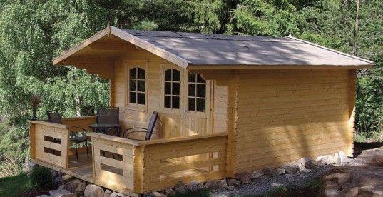 Google Images Wood Cabin : Best log cabins images on pinterest cabin homes