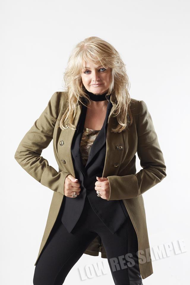 Bonnie Tyler - http://www.cambridgejones.com/#bonnietyler #gaynorsullivan #gaynorhopkins #thequeenbonnietyler #therockingqueen #rockingqueen #cambridgejones #rock #music