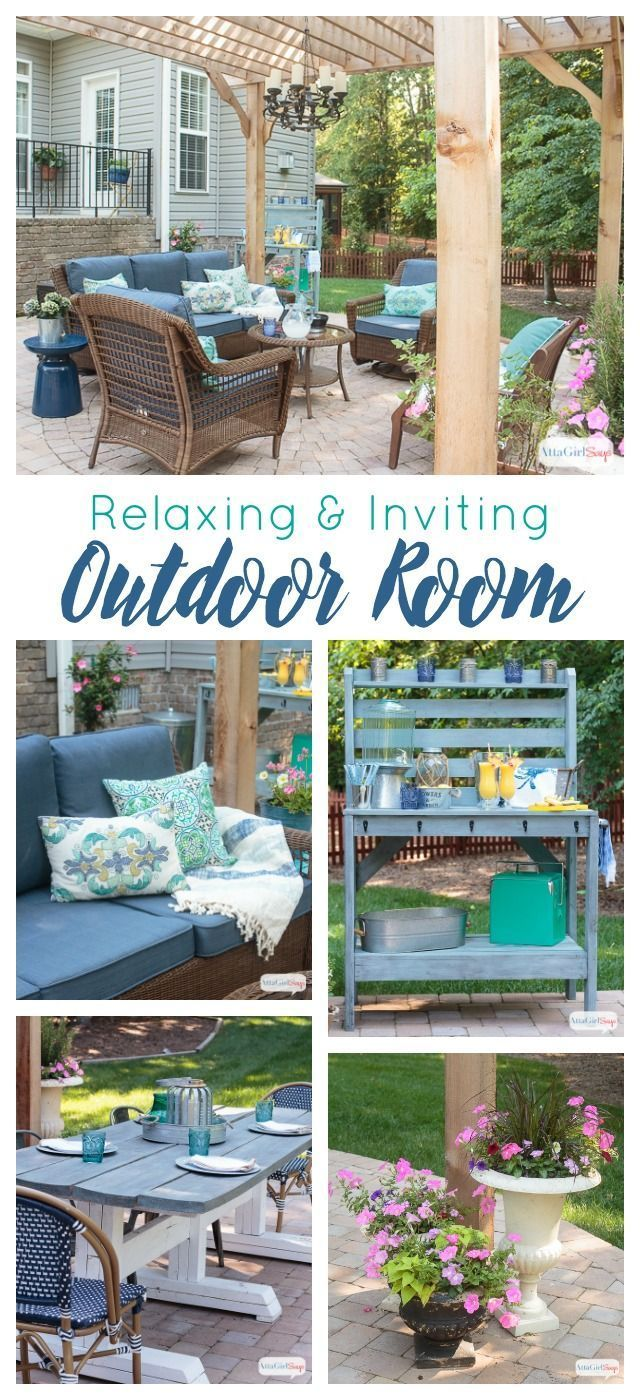 1729 best Outdoor Decor images on Pinterest | Architecture, Backyard ...