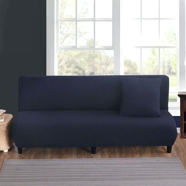 Navy Blue Sofa Cover Navy Blue Sofa Sofa Covers Sofa