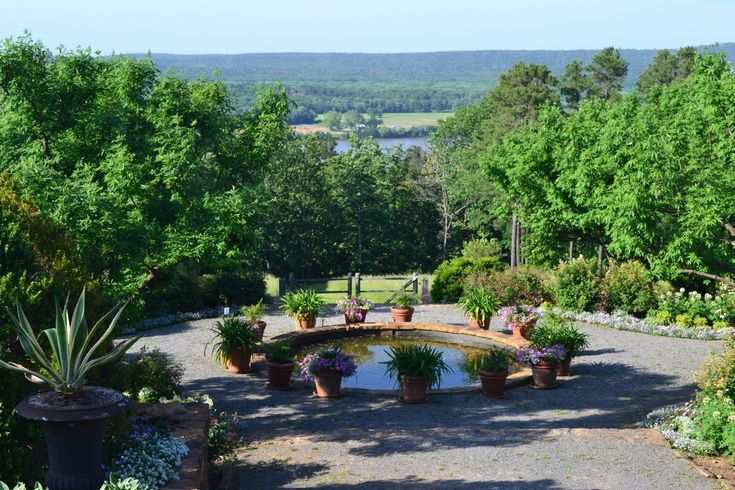 1000+ images about Incline Landscape Ideas on Pinterest ... on Inclined Backyard Ideas id=72799