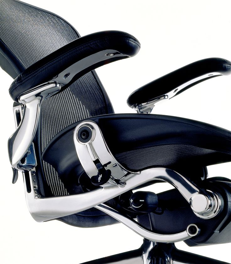 ferrari 458 office desk chair carbon. the 25 best most comfortable office chair ideas on pinterest seating standing desk and desks at ikea ferrari 458 carbon k