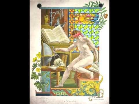 Edward Elgar – The Light of Life, 'Lux Christi' Op  29 Margaret Marshall...
