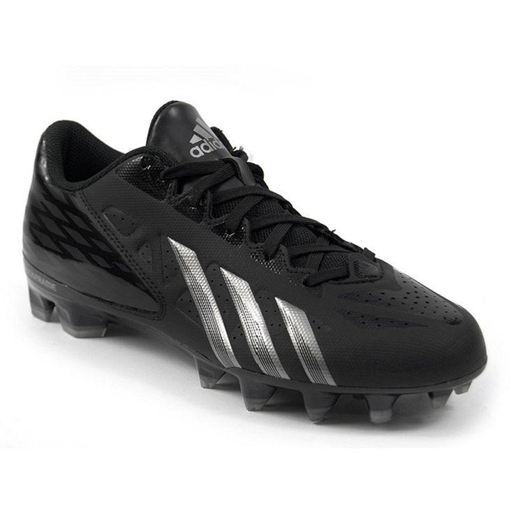Amazon.com   adidas FilthyQuick Men's Football Cleats   Football