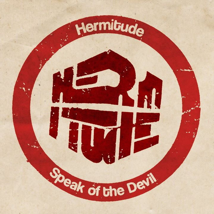 Speak Of The Devil - Hermitude