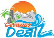 Getaway Dealz – Cheap Resort and Hotel Packages