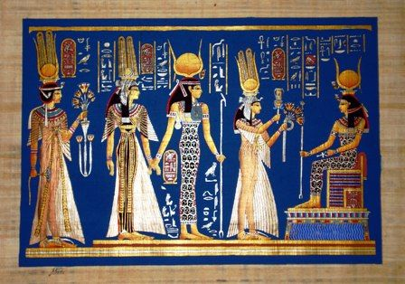 Google Image Result for http://www.fromcairo.com/images/nefertari_papyrus_afterlife.jpg