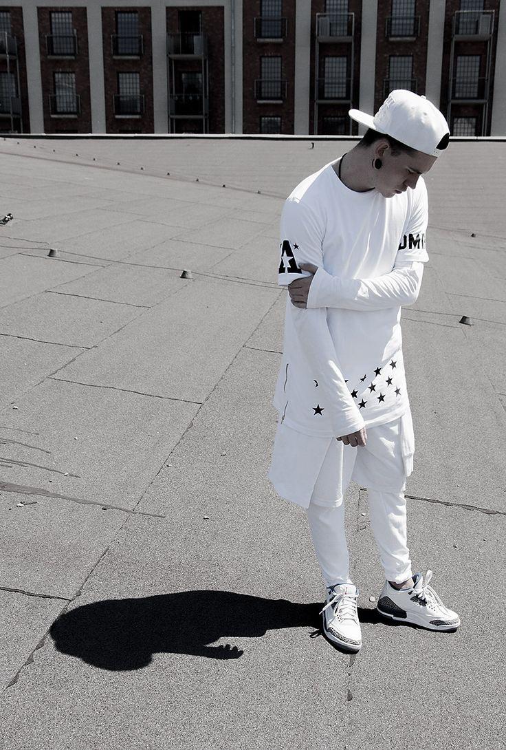 iamstylz Dope Streetwear Posts Daily Here