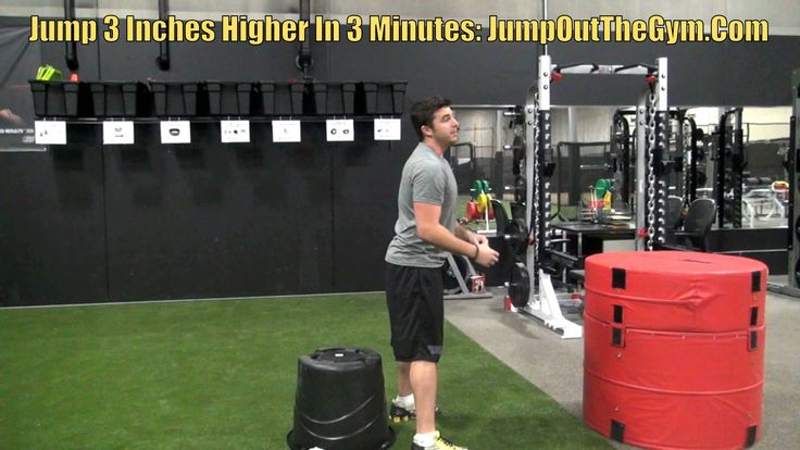 """""""Vertical Jump"""" How To Dunk For Short People - Jump Higher: Jup 3"""" higher in a very short time by using these two exercises. SC followed by true plyo SSC. Bodyweight."""